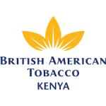BAT Kenya
