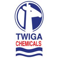 Twiga Chemicals