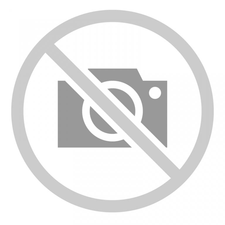 default-no-image